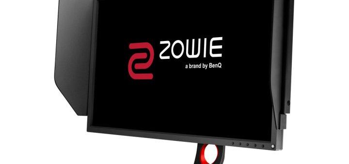 BenQ Zowie XL2735 (2)