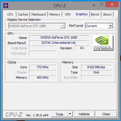 CPU 4