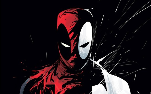 Deadpool_Back_in_Black_1_Cover_by_Salva_Espin