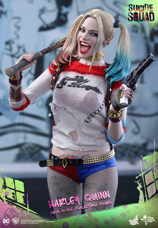 Hot_toys_harley_quinn_suicide_squad (16)