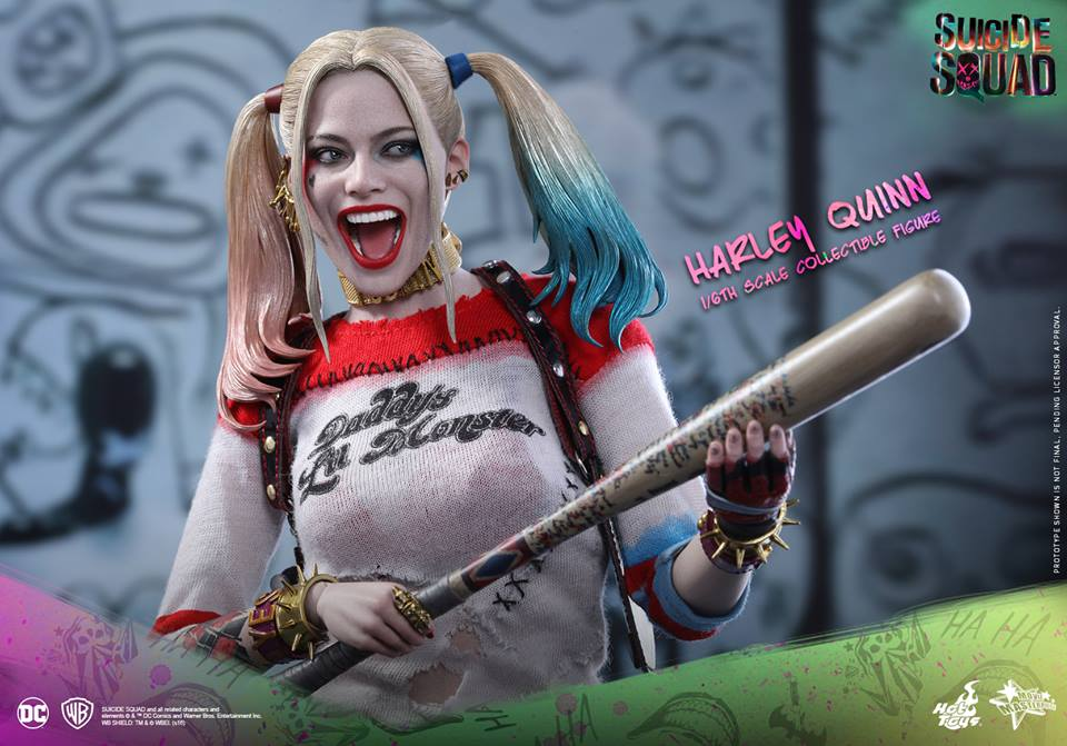 Hot_toys_harley_quinn_suicide_squad (7)