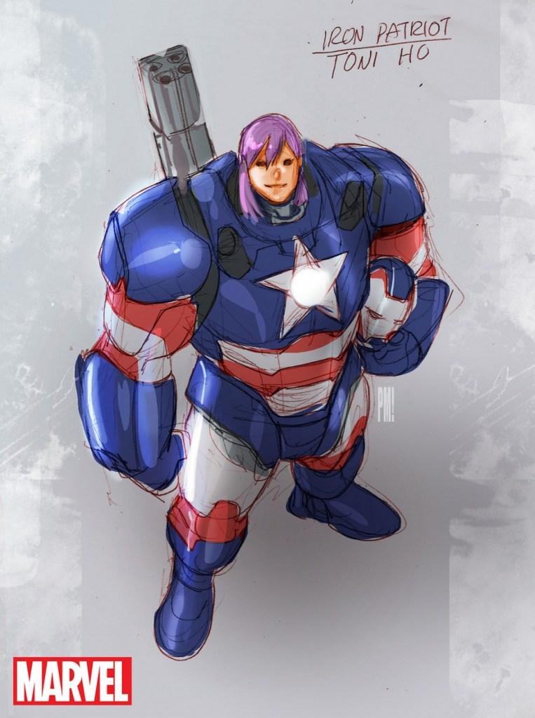 USAvengers-Iron-Patriot