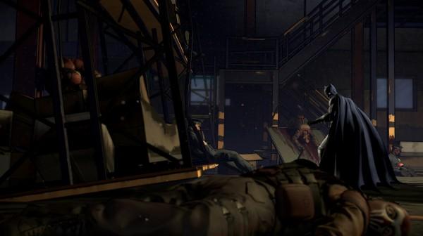 batman-telltale-game-image-600x336