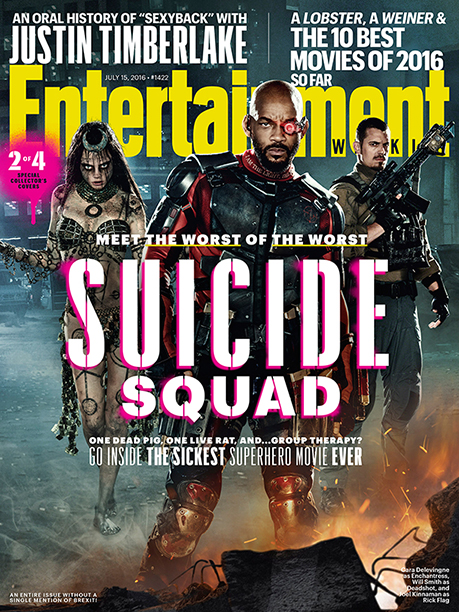 entertainment-weekly-suicide-squad (4)