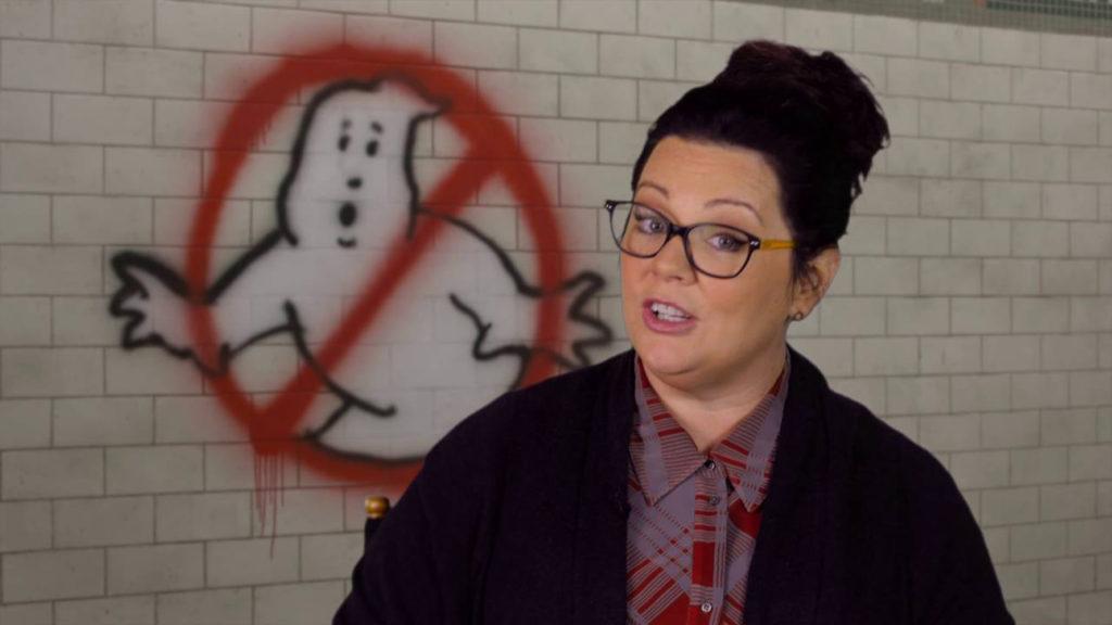 ghostbusters melissa mccarthy (1)