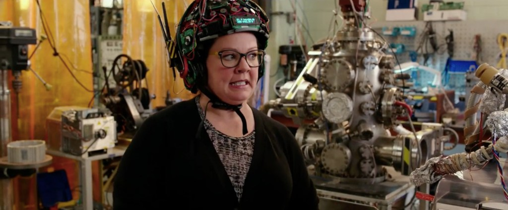 ghostbusters melissa mccarthy (2)
