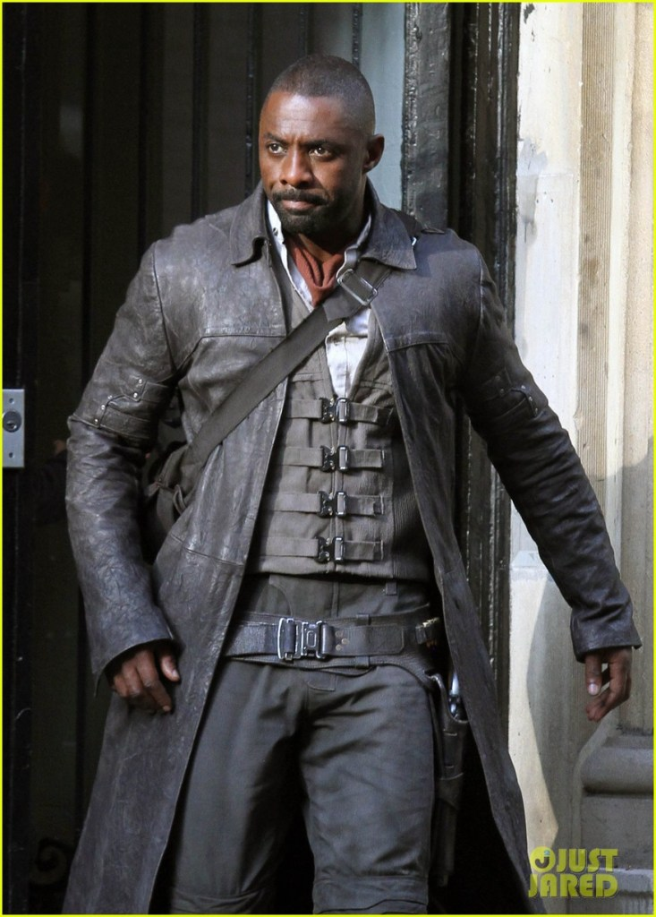 idris-elba-spotted-as-the-gunslinger-on-dark-tower-nyc-set-07