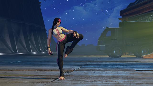 juri street fighter v (4)
