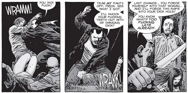 negan-fight-ae108