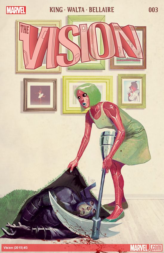 vision 2016 # 3
