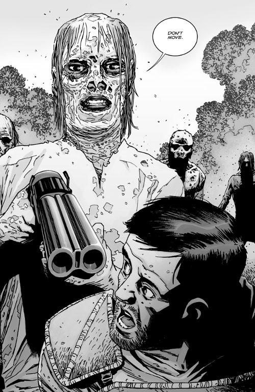 walkingdead_132_alpha-mask