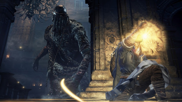 Dark-Souls-III-ashes of ariandel