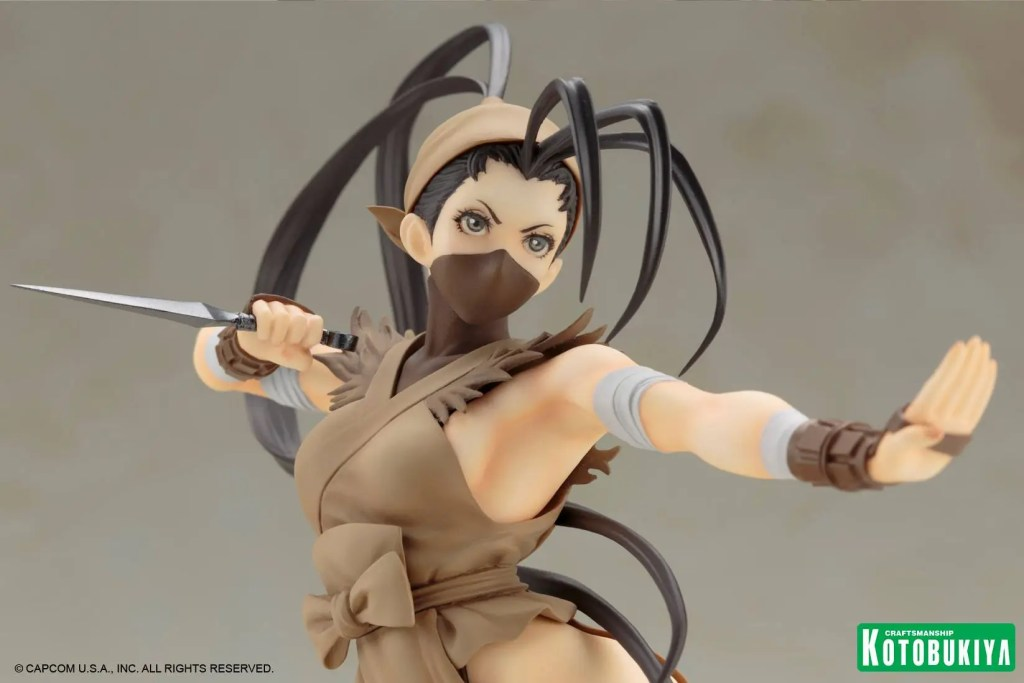 Street-Fighter-Ibuki-Bishoujo-Statue-6