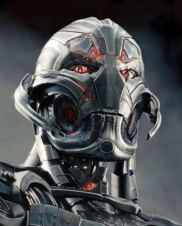 Ultron_Empire_textless