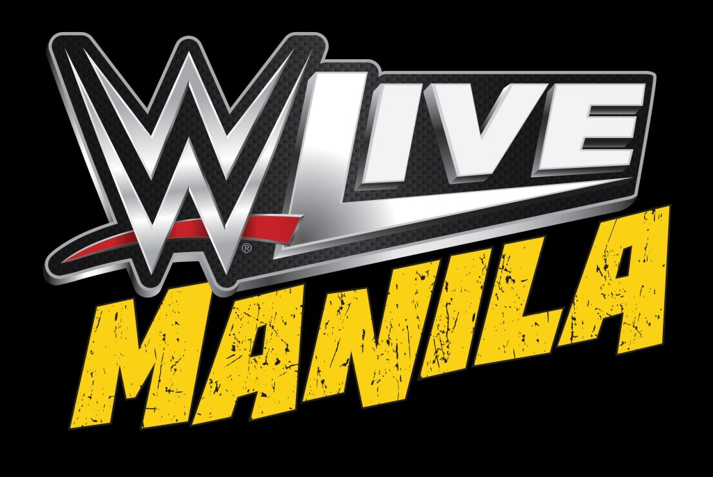 WWE MANILA logo BLACK_edited