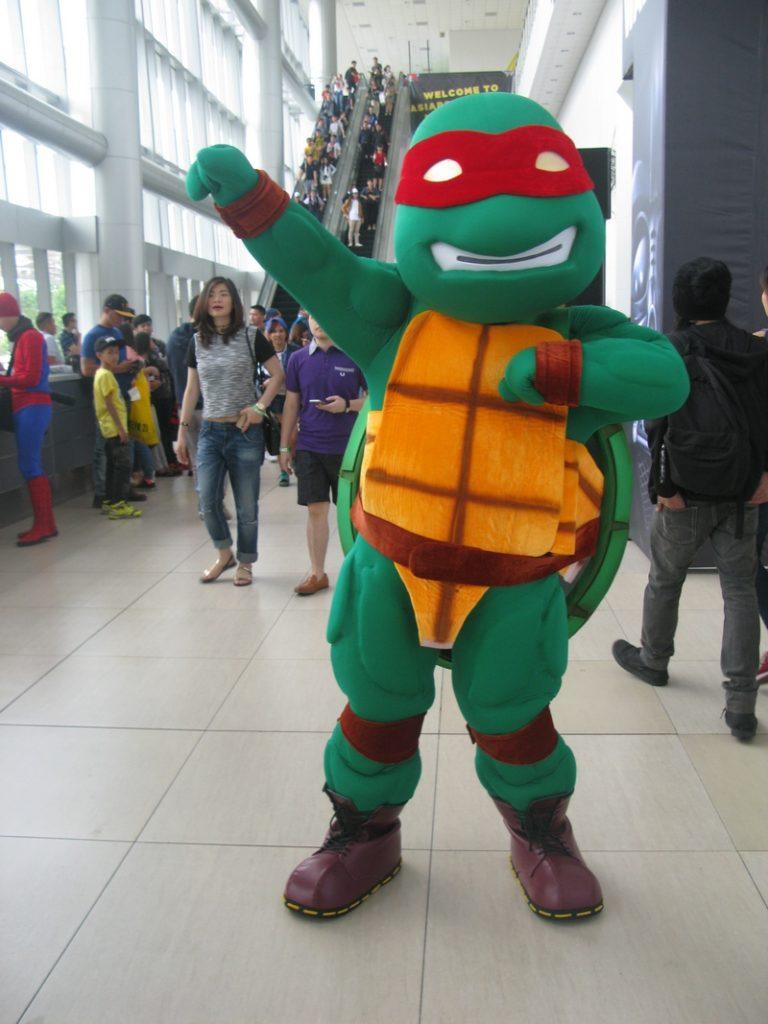 asiapop comicon 2016 cosplay (3)