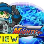 Game Reviews