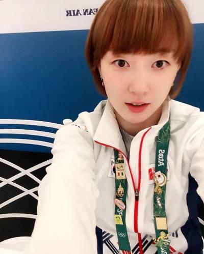 seohyowon2