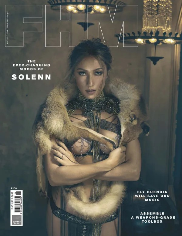 solenn-heusaff-fhm-philippines-august-2016 (1)