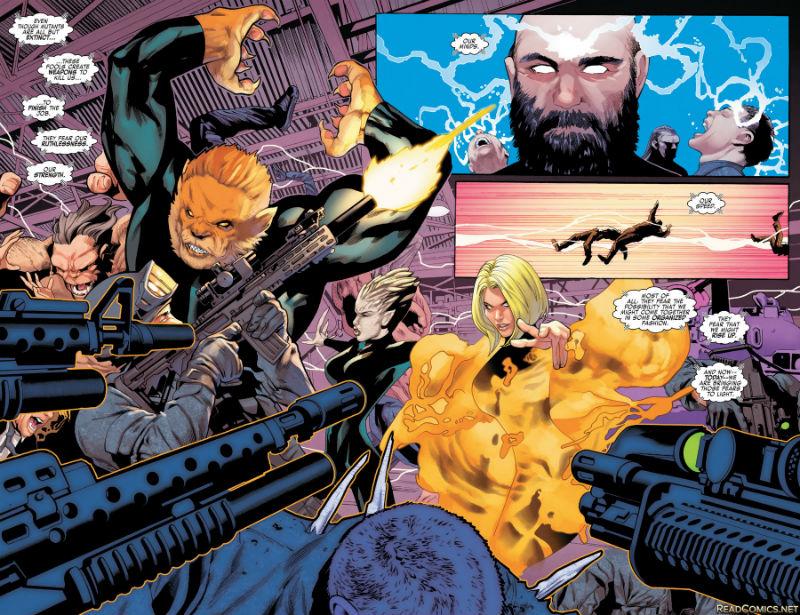 uncanny x-men # 11 spoilers 2016 (3)