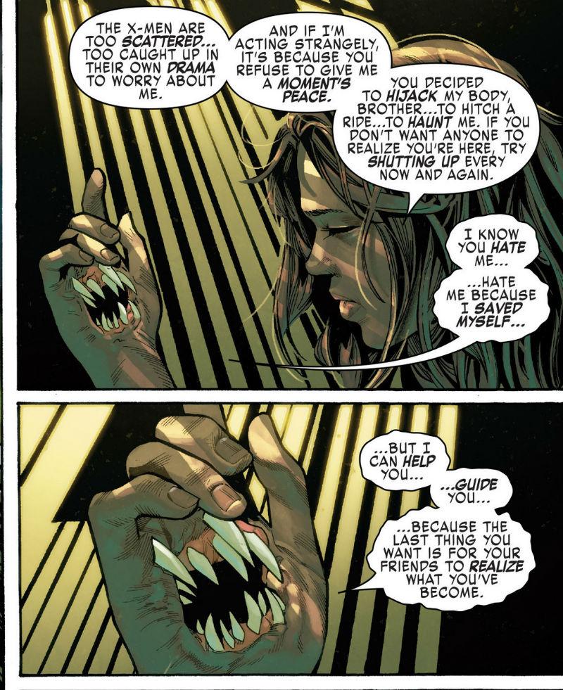 uncanny x-men # 11 spoilers 2016 (4)