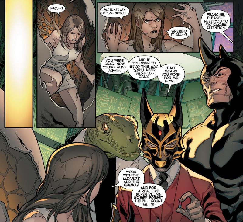 Amazing Spider-Man (2015-) 017-003