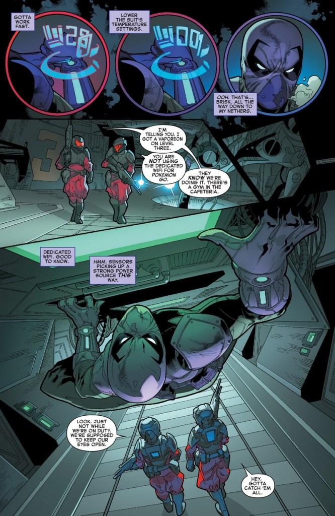 Amazing Spider-Man (2015-) 017-009