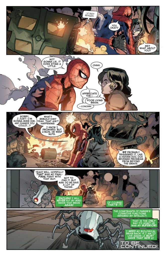 amazing-spider-man-2015-018-019