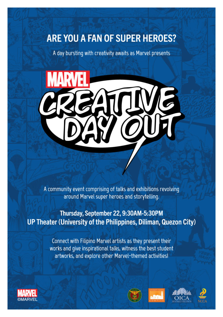marvel-creative-day-out-jpg