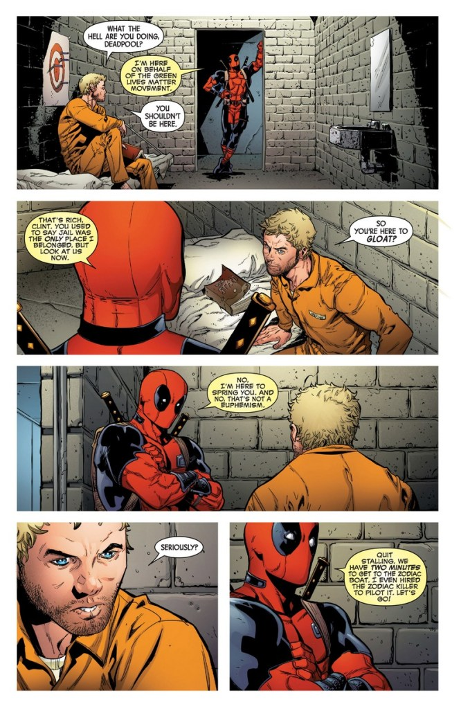 uncanny-avengers-13-deadpool-busts-hawkeye-from-jail-6