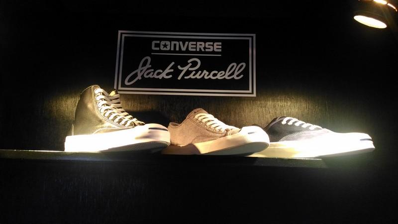 converse-chuck-taylor-all-star-ii-shield-canvas-16