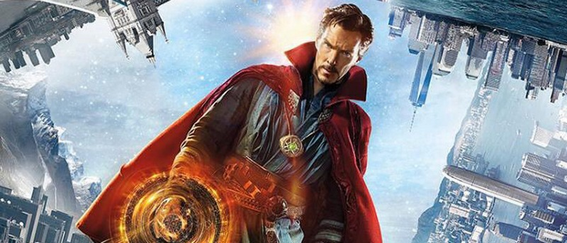 doctor-strange-poster-slice