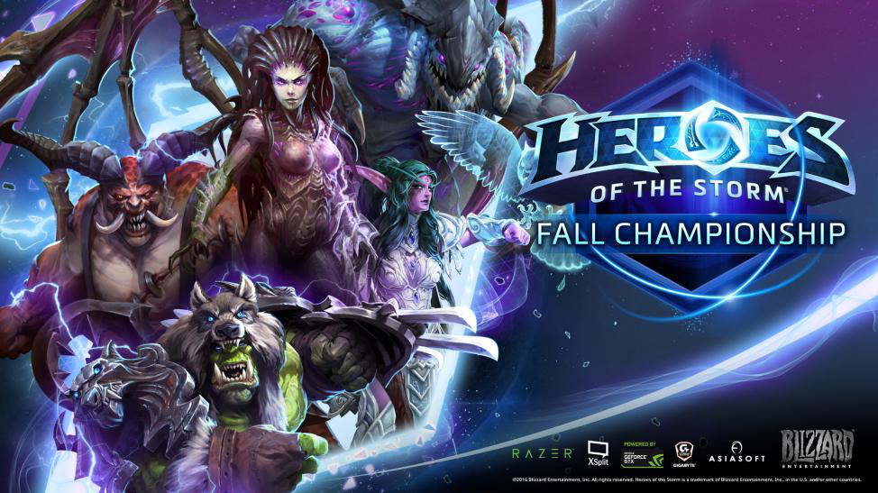 heroes-of-the-storm-fall-championship-announcement