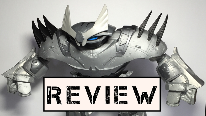 justice-buster-review
