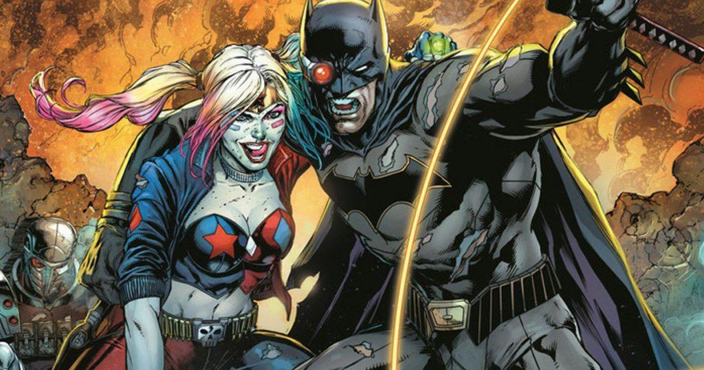 justice-league-vs-suicide-squad