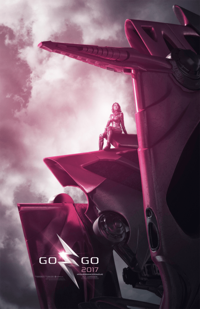 power-rangers-2017-poster-with-zords-5