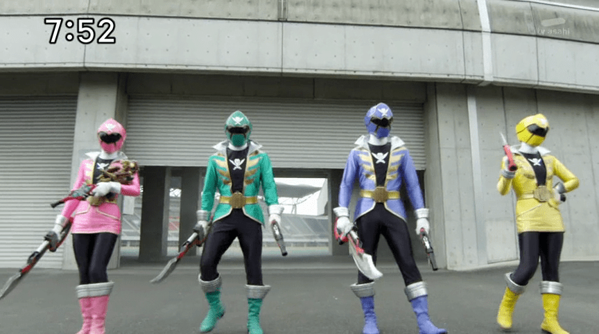 zyuohger-episode-28-recap-super-sentai-episode-1999-gokaiger-guest-appearance-14