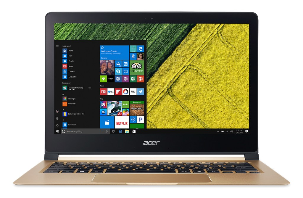 acer-s7-acer-s-series-18