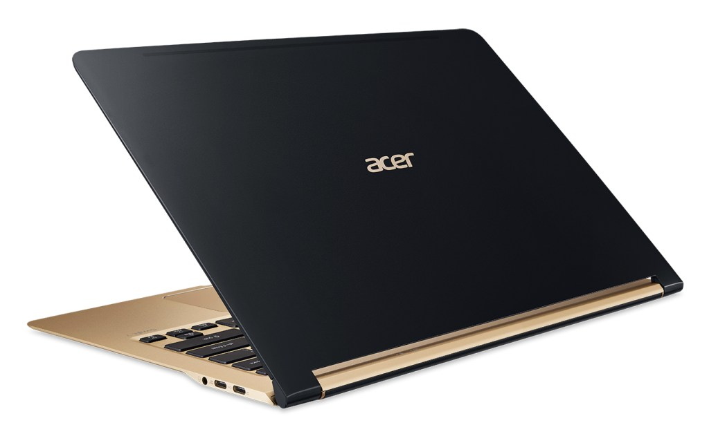 acer-s7-acer-s-series-6