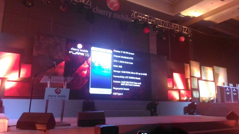 cherry_mobile_flare_s5_launch_city_of_dreams-14