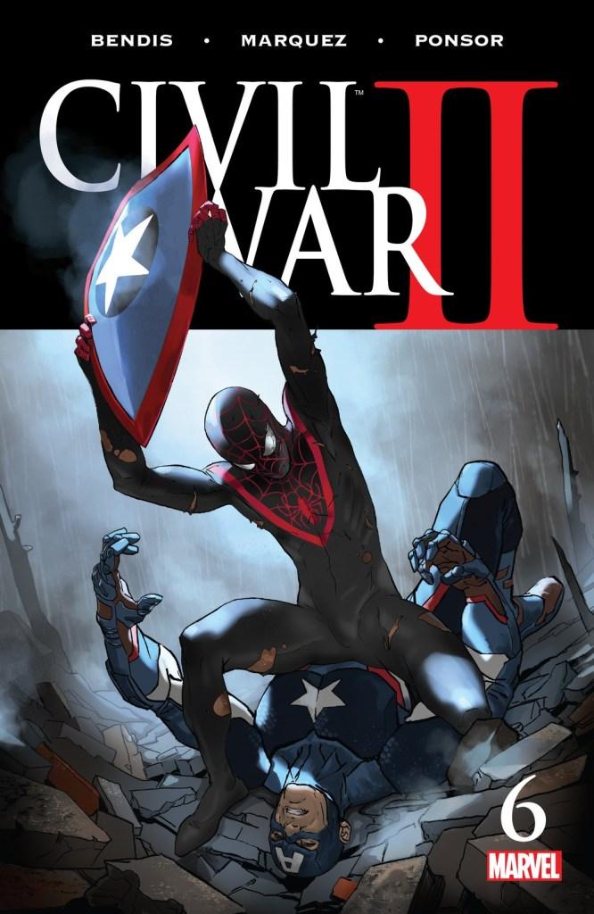 civil-war-ii-2016-006-000