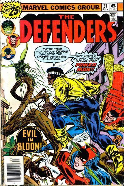 defenders_vol_1_37