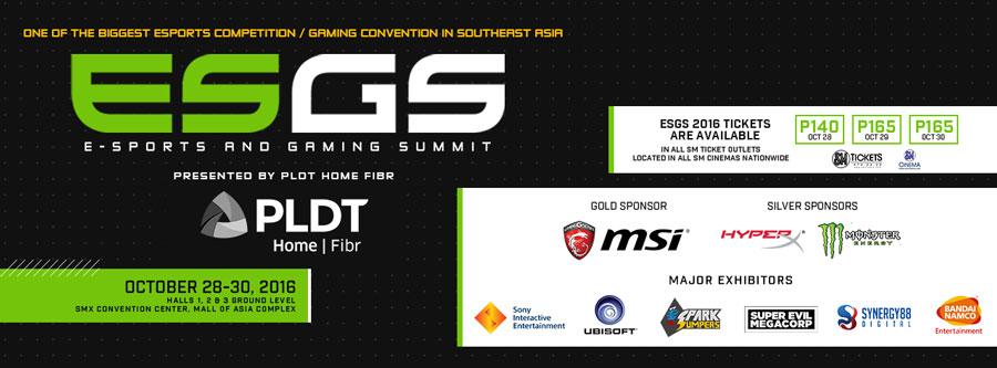 esgs-2016-official-pr-1