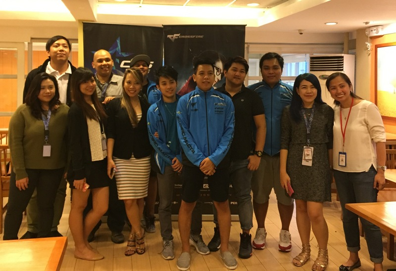 gbplay-with-crossfire-ph-team-pacific-macta