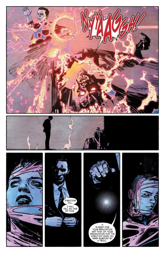 infamous-iron-man-2016-001-011