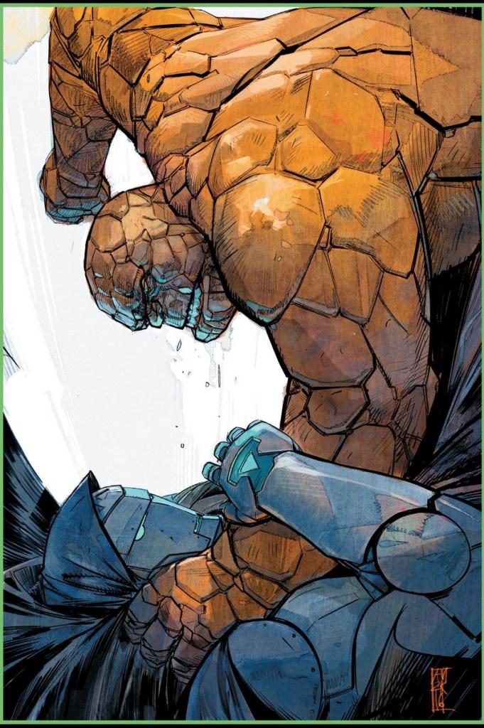 infamous-iron-man-2016-001-021