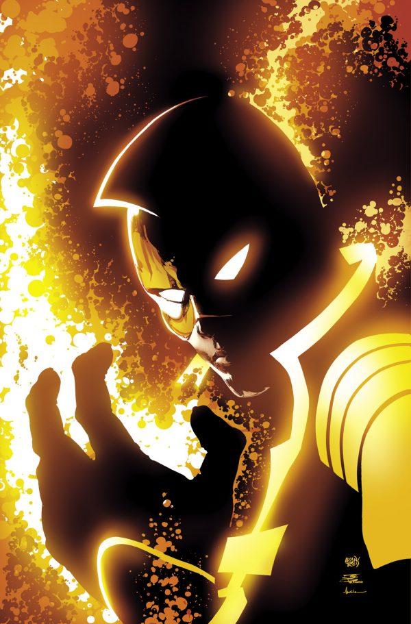 jla-ray_-01-cover_preview3-600x911