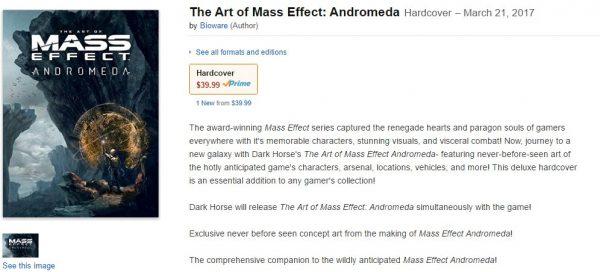 mass-effect-artbook-noscale-1-600x272
