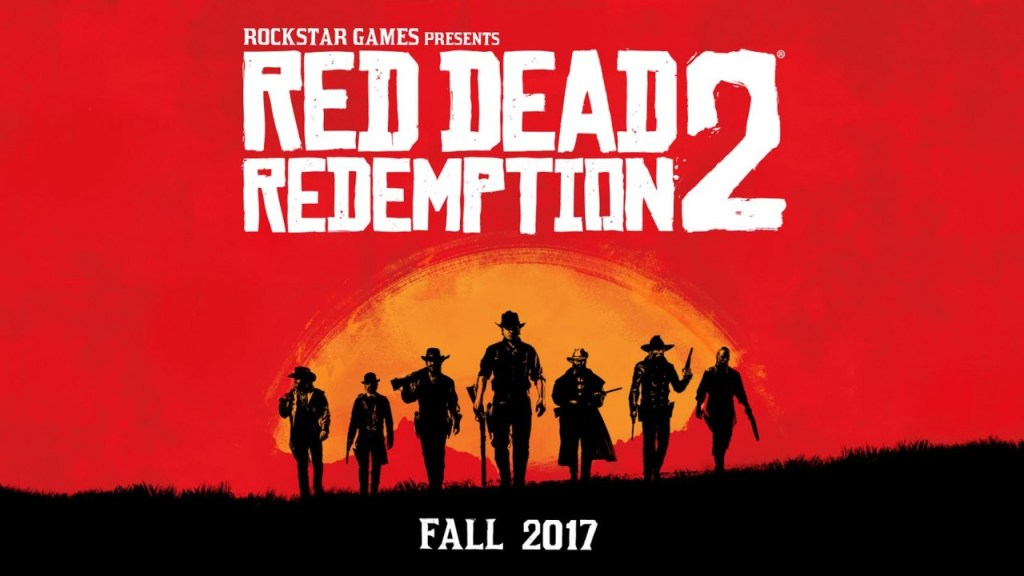 red-dead-redemption-2-1-1280x720