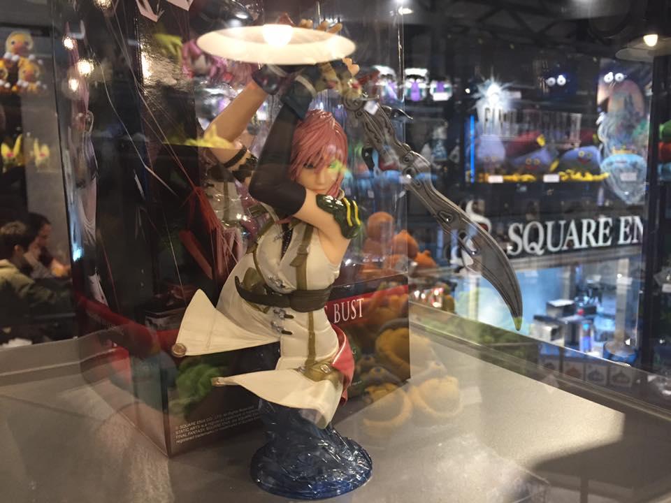 square-enix-cafe-10